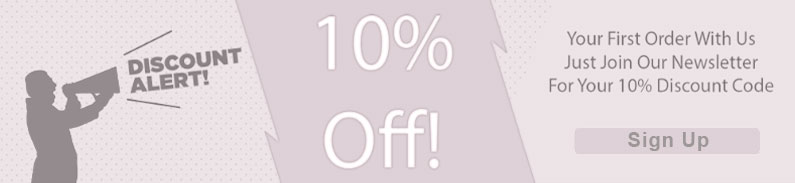 Get 10% off your first order of jewellery, handbags, gifts or home fragrance and more